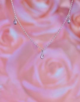 pinkteardrop_rose