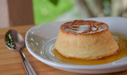 A05_Parra_dessert