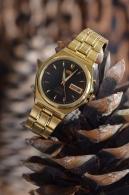 A06_Parra_D_watch